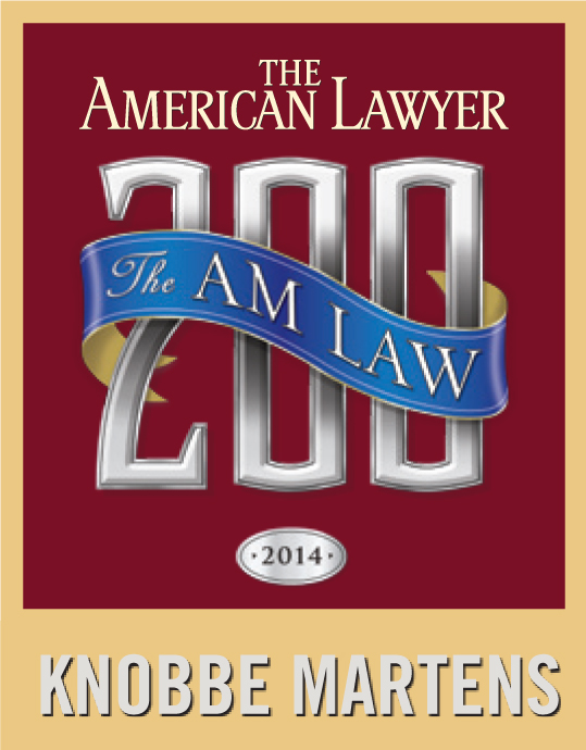The American Lawyer 200