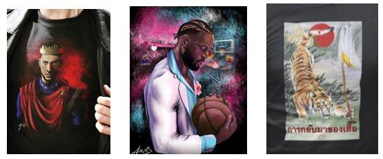 NBA MVP Giannis Antetokounmpo Euro-Steps into Federal Court | Knobbe
