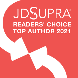 JD Supra Author