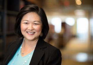 Amy C. Chun - Partner - Orange County