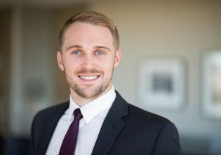 David J. Grant - Associate - Washington DC