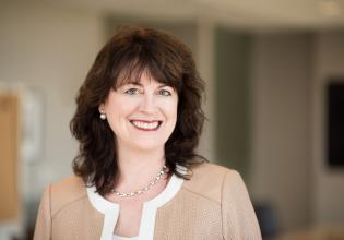 Catherine Holland - Partner - Orange County