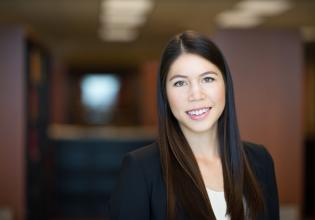 Kimberly A. Kennedy - Associate - Orange County