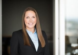 Christie Matthaei - Partner - Seattle