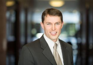 Philip M. Nelson - Partner - Orange County