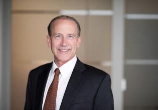Craig S. Summers - Partner - Orange County