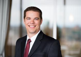 Colin B. Heideman - Partner - Seattle