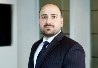 Arsen Kourinian - Of Counsel - Los Angeles