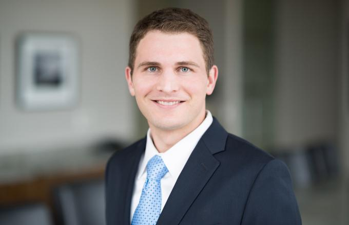 Jeremy Anapol - Partner - Orange County