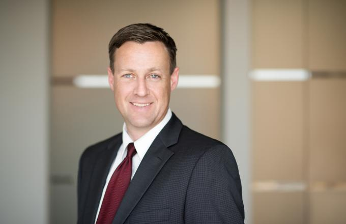 Matthew Bellinger - Partner - Orange County