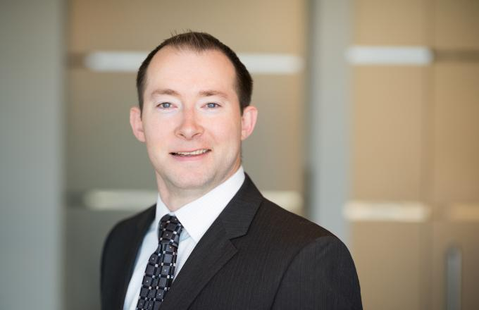 Joshua Stowell - Partner - Orange County