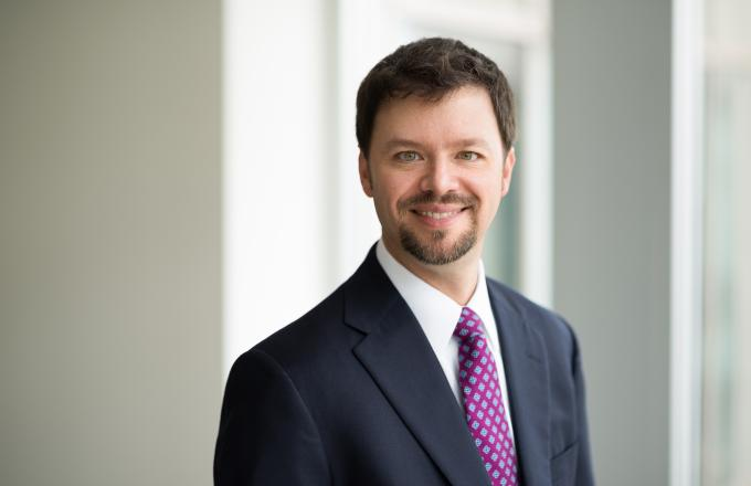 William Zimmerman - Partner - Washington DC