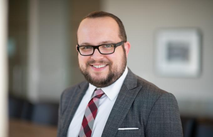 Nathan D. Reeves - Associate - Seattle