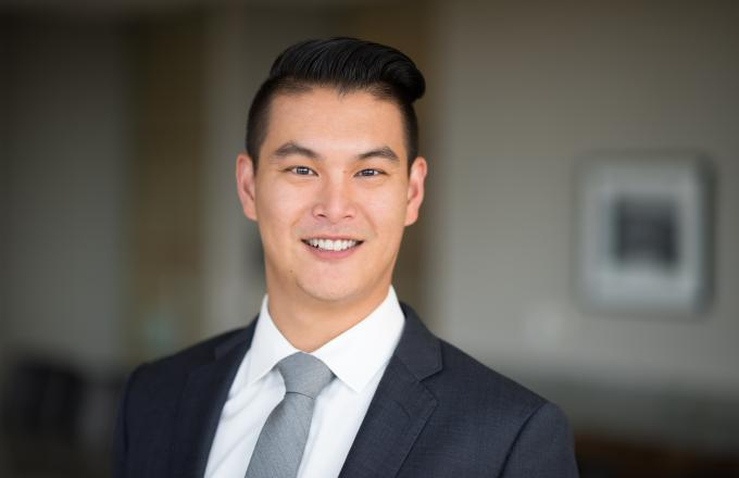 Alexander D. Zeng - Associate - Los Angeles